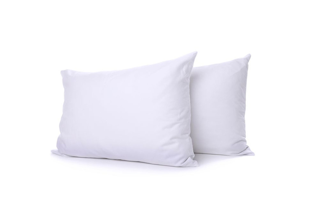 Picture of Janssen Fiber Pillow