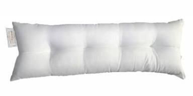 Picture of Janssen Long Fiber Pillow