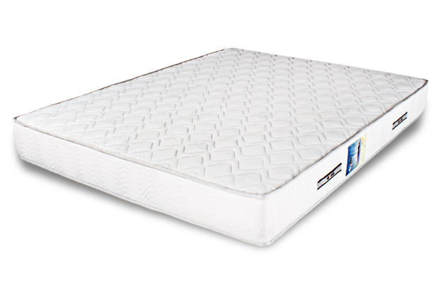Picture of Extra 4Bed 100 cm Width