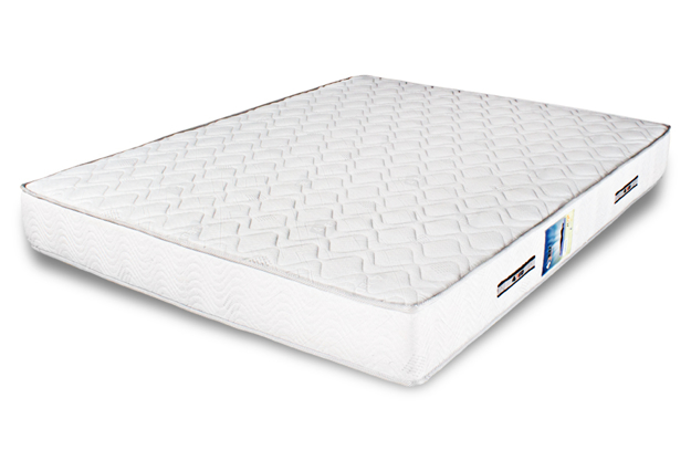 Picture of Extra 4Bed 160 cm Width