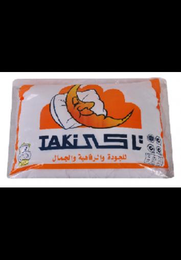 Picture of Fiber Pillow Taki