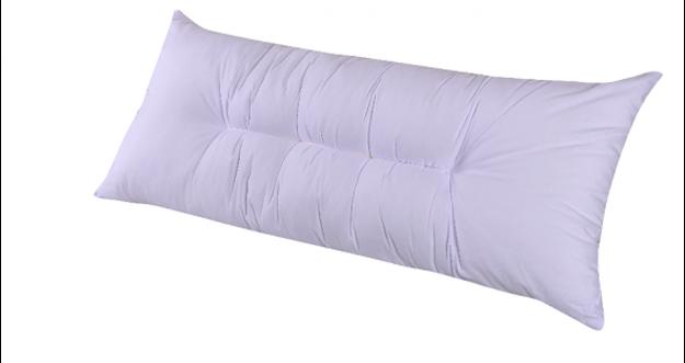 Picture of Fiber Pillow Taki long