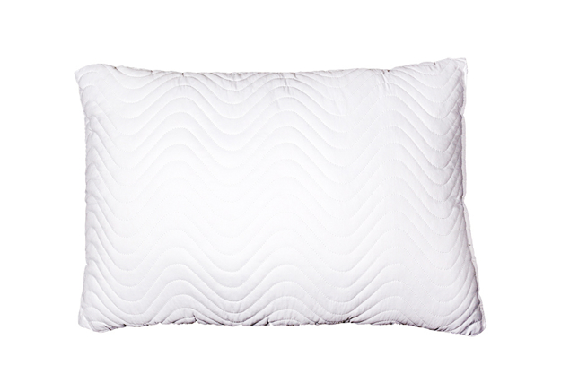 Picture of 4Bed Fiber Pillow Hard