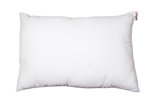 Picture of 4Bed Fiber Pillow Fluffy