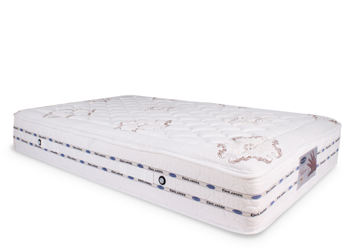 Picture of Viscopedic