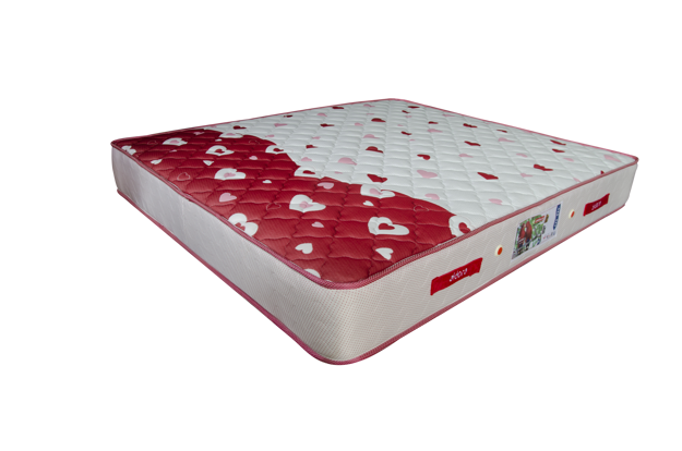 Picture of Love Pocket