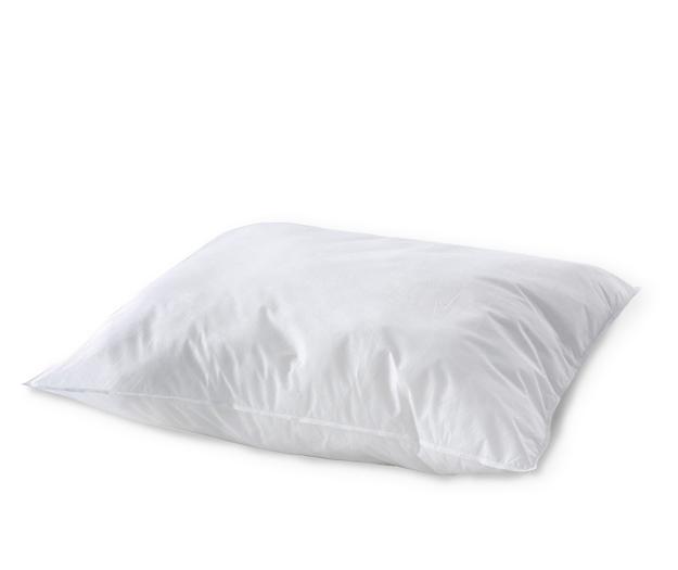 Picture of Englander Star Pillow