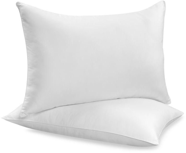 Picture of Englander Microfiber Pillow