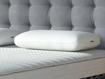 Picture of Venos Flat  Memory Foam Pillow