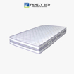 Picture of Deluxe Family Bed   100 cm width
