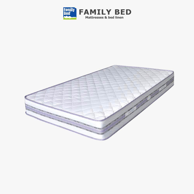 Picture of Deluxe Family Bed   130 cm width
