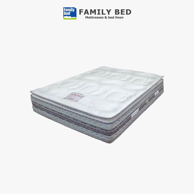 Picture of Super Pilly Top 120 cm width