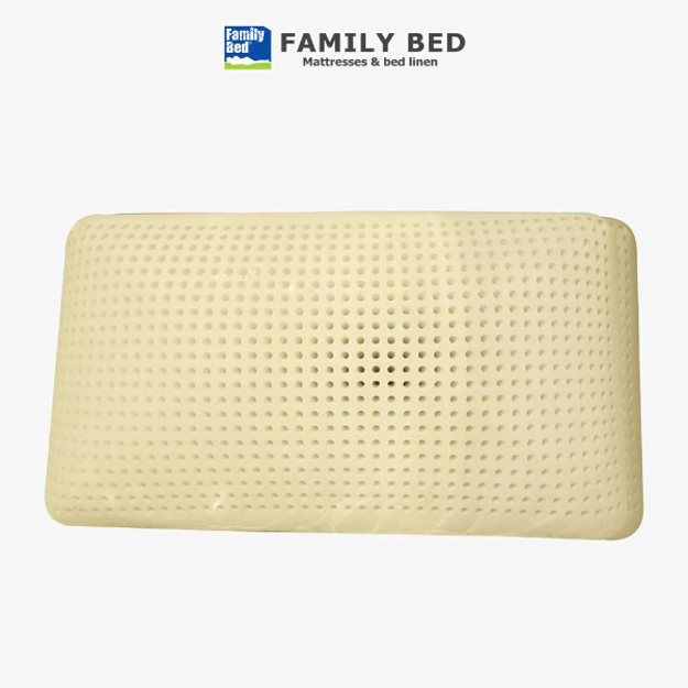 Picture of Family Bed Latex  Cushion