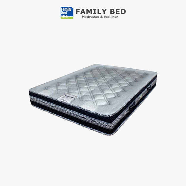 Picture of Silver 200 cm Width