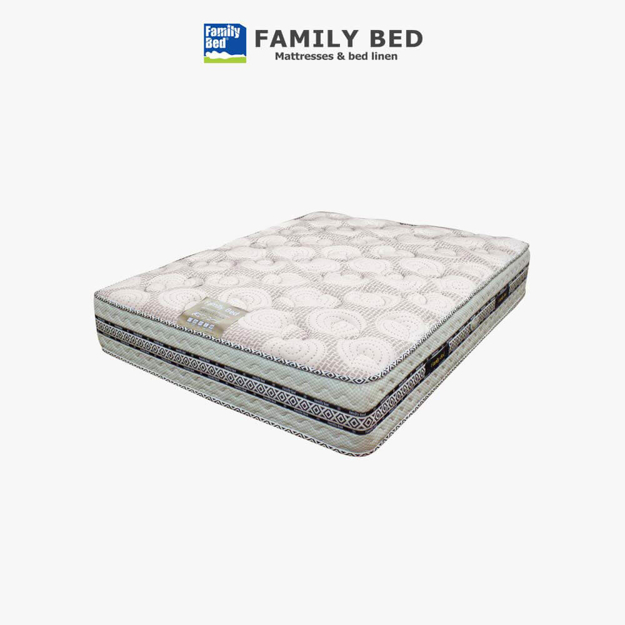 Picture of DR mattress 170 cm width