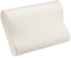 Picture of 4Bed Memory Foam Pillow