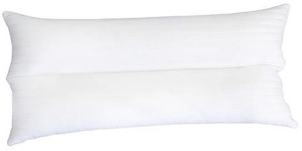 Picture of Al Maamoun Long Fiber Pillow 100 cm Width