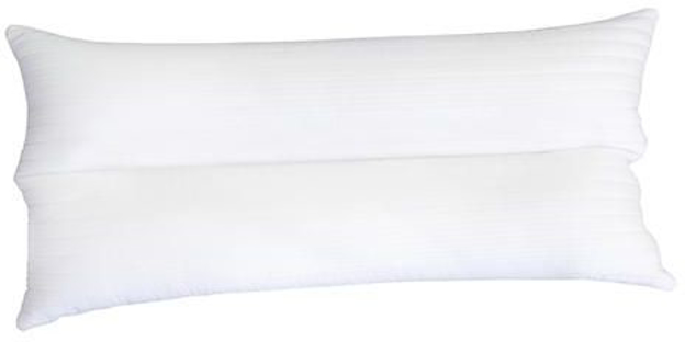Picture of Al Maamoun Long Fiber Pillow 160 cm Width