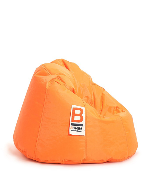 Picture of Bean Bag