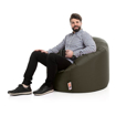 Picture of BOMBA Big Shilzy Bean Bags Jeans Canvas X large