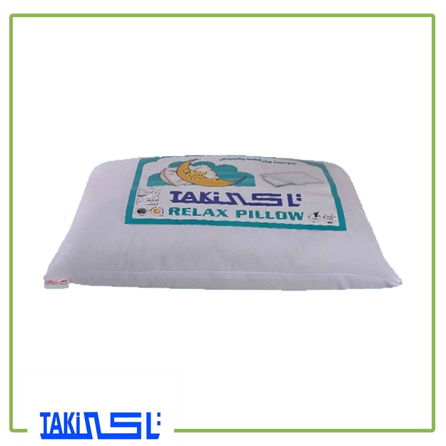 Picture of Relax pillow  50*70